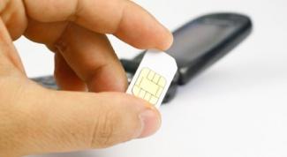 Как включить телефон без SIM-карты