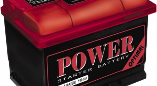 How to determine production date of the battery