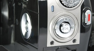 Как скинуть видео с видеокамеры на компьютер