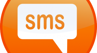 How to send SMS from PC to mobile phone