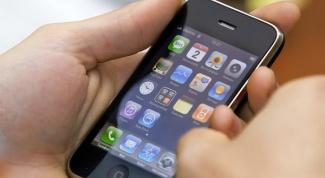 Как отследить все смс с телефона
