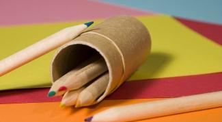 Как оформить стенгазету в классе