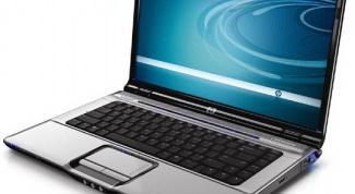 Как прибавить громкость на ноутбуке