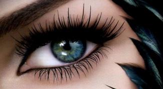 Почему человек не смотрит в глаза