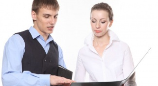Как организовать работу с клиентами
