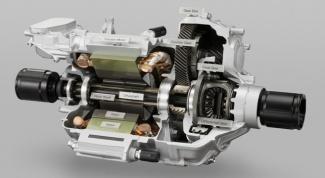 Как проверить обмотки в двигателе