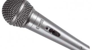 Как усилить звук с микрофона в 2018 году