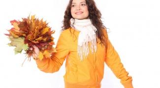 Как сшить куртку-ветровку