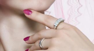 Почему синеют пальцы