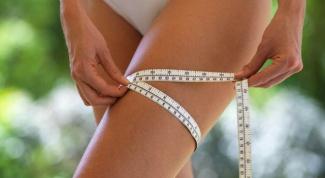 Что такое капсула для похудения