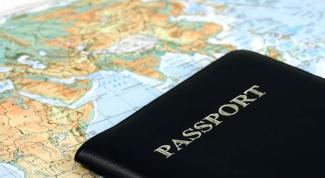 Что такое гражданство