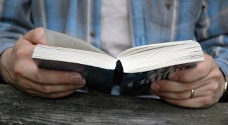 Почему книги становятся популярными