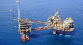 Почему растёт цена на нефть