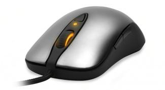 Что такое компьютерная мышь