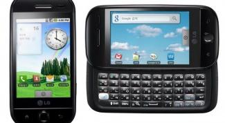 Как создавать темы на мобильный
