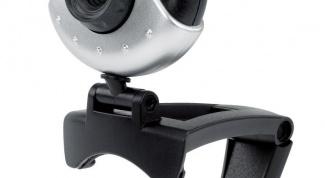 Как настроить цвет на веб-камере