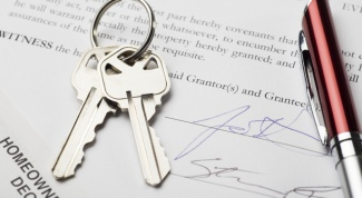 How to terminate the lease unilaterally