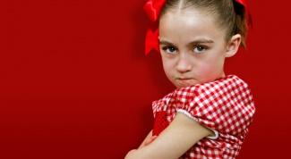 Как научиться быть не грубой