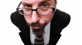 Что такое скептицизм