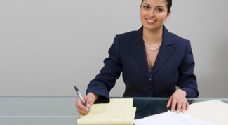 Как оформить финансовую помощь учредителя