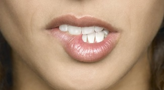 Как приготовить бальзам для губ