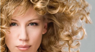 Как восстановить кончики волос