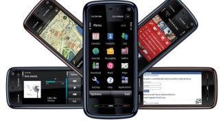 How to check IMEI on phone Nokia