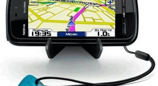 Как установить карты Garmin на телефон