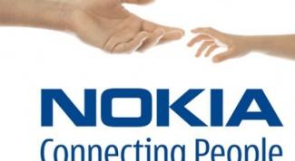 Как узнать подлинность Nokia
