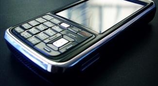 Как пополнить счет на мобильном телефоне сети Билайн
