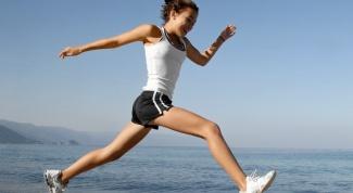 Как сохранить физическое здоровье