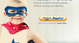 How to remove Paypal account