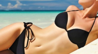 How to get rid of hair in bikini area forever