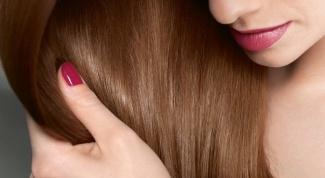 Как сделать волосы очень густыми