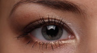What is needed for the growth of eyelashes