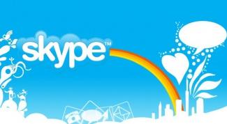 Что такое скайп