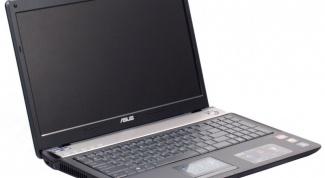 Как поменять CD-rom в ноутбуке