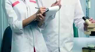 Что такое миома, и как ее лечить