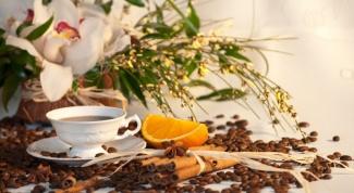 Как избавиться от неприятных запахов в помещении