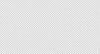 Как создать прозрачный слой