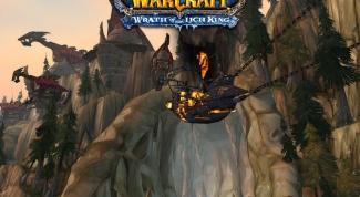 Как откатить патч warcraft