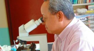 Как улучшить показатели спермограммы