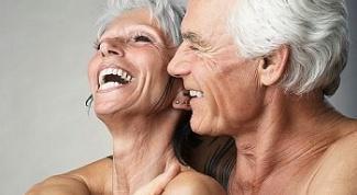 Как повысить половую активность