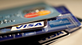 Как сделать перевод с банковской карты