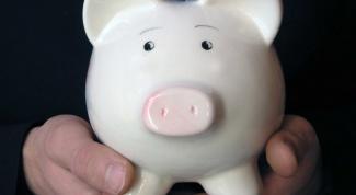Как заработать на банковских вкладах