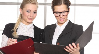 How to apply for a job on a fixed term contract