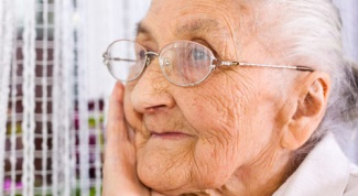 How to apply for guardianship of seniors