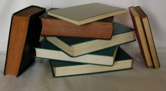 How to write off library Fund
