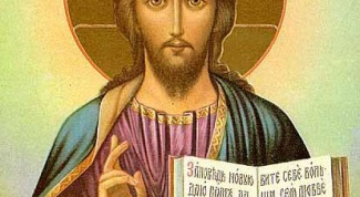 Что такое христианство