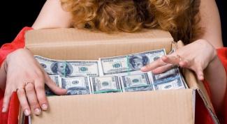 Как перевести деньги с Кипра